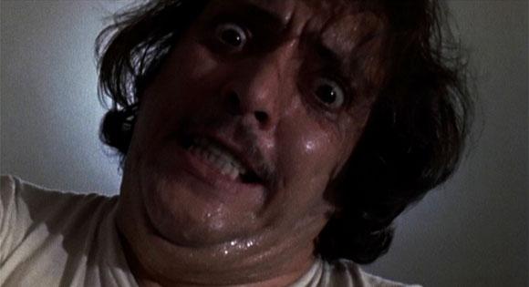 joe spinell top10films maniac Yo, Adrian! I Did It! I Marathoned All Five Rocky Sequels!