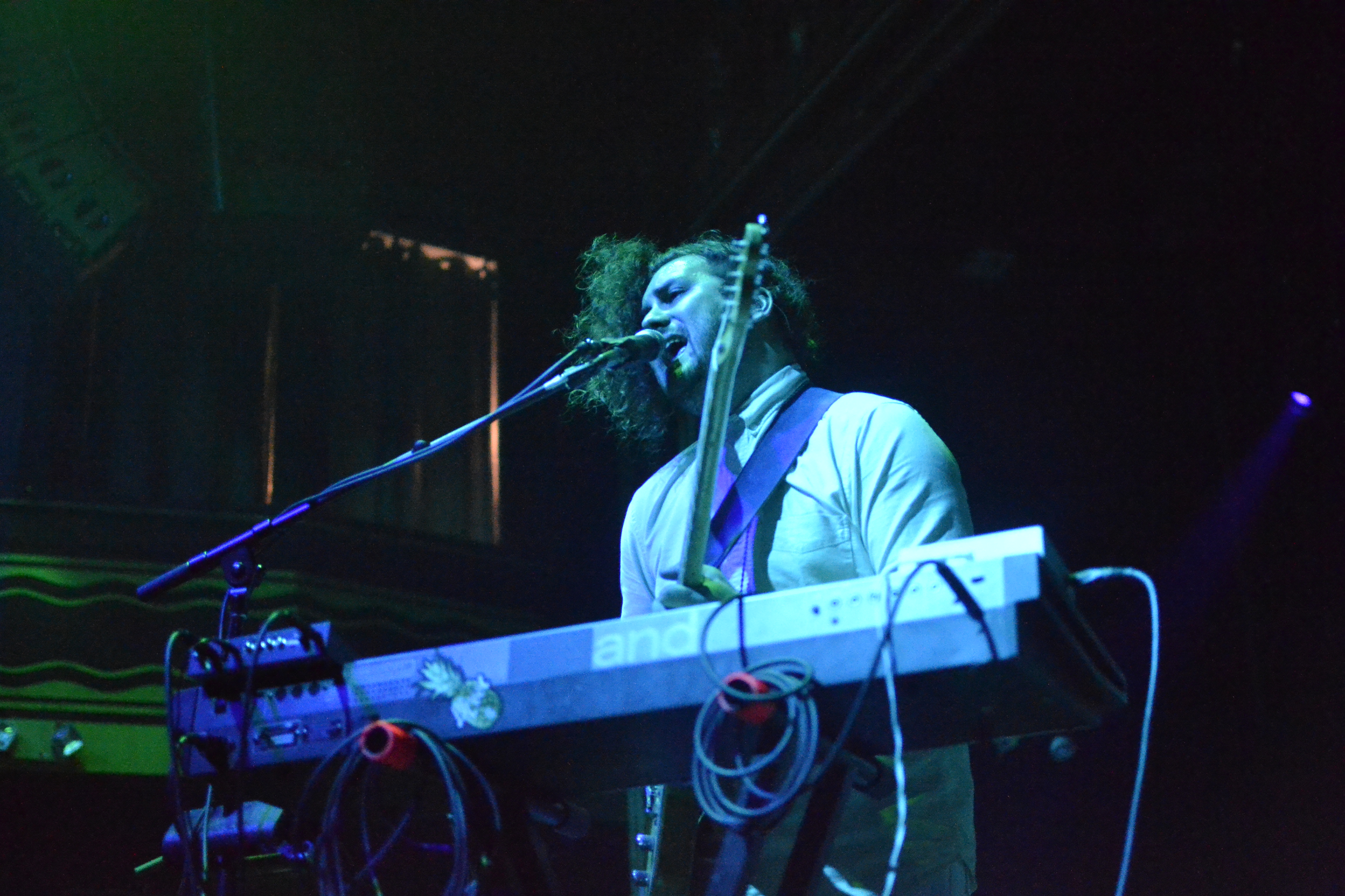 JRJR-LiveShot-PhotoCredit-Dan_Bogosian (15)
