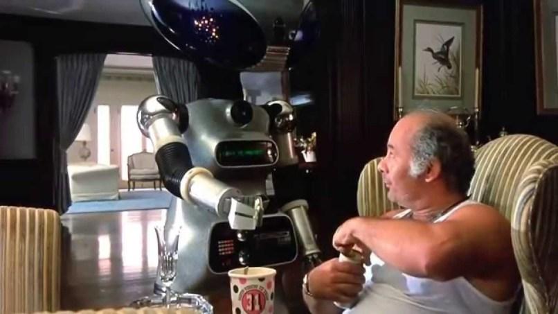 maxresdefault2 Which Sidekicks Helped Make Rocky Balboa a Champion?