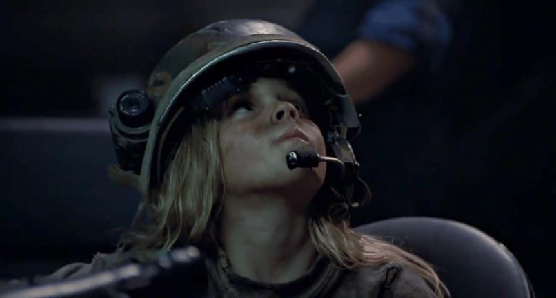 newt aliens Michael Biehn opens up about Neill Blomkamps postponed Aliens sequel
