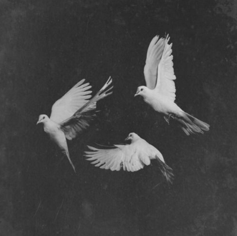 pusha t untouchable new song Pusha T premieres new single Untouchable, produced by Timbaland    listen