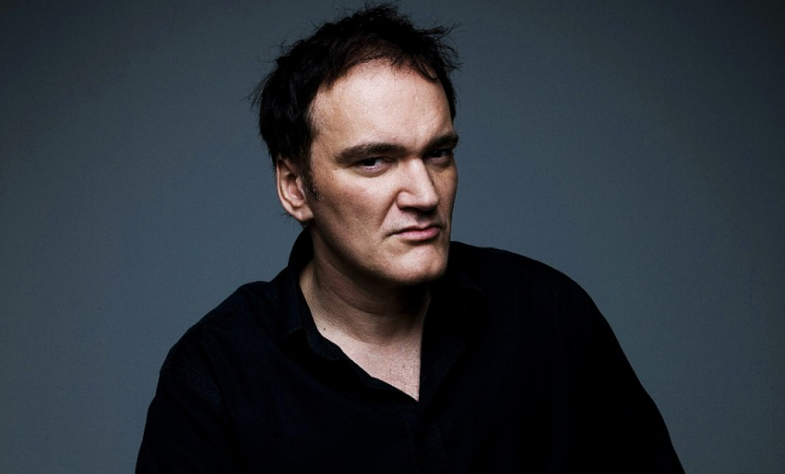 Let's Cast Quentin Tarantino's Manson Film | Consequence of