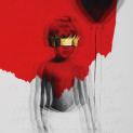 Rihanna - Anti-