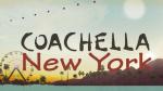 Coachella AEG MSG Gov Ball