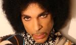 Prince internet