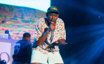 Tyler the Creator Odd Future