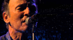 Springsteen SNL