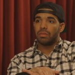 Drake death hoax