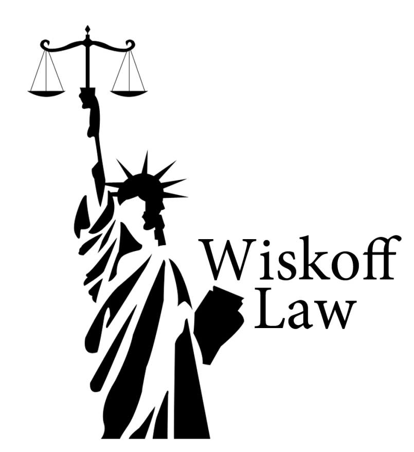 wiskoff law The Uphill Battle of International Touring