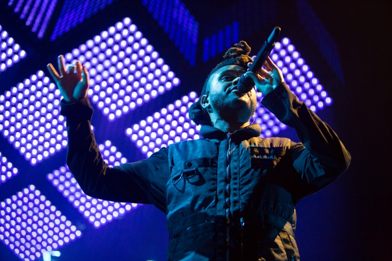 09-The-Weeknd