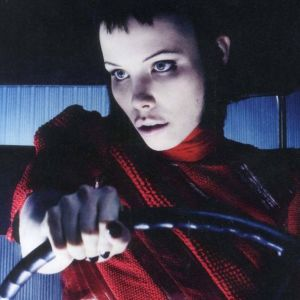 alice glass solo debut The 50 Most Anticipated Albums of 2017