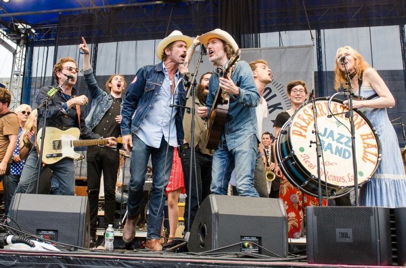 Ben-Kaye-Newport-Folk-Fest-65-Revisited-23
