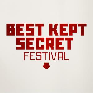 best kept secret best kept secret