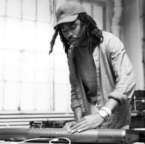 blood orange dev hynes The 50 Most Anticipated Albums of 2016