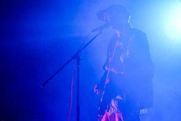 Deerhunter // Photo by Amanda Koellner