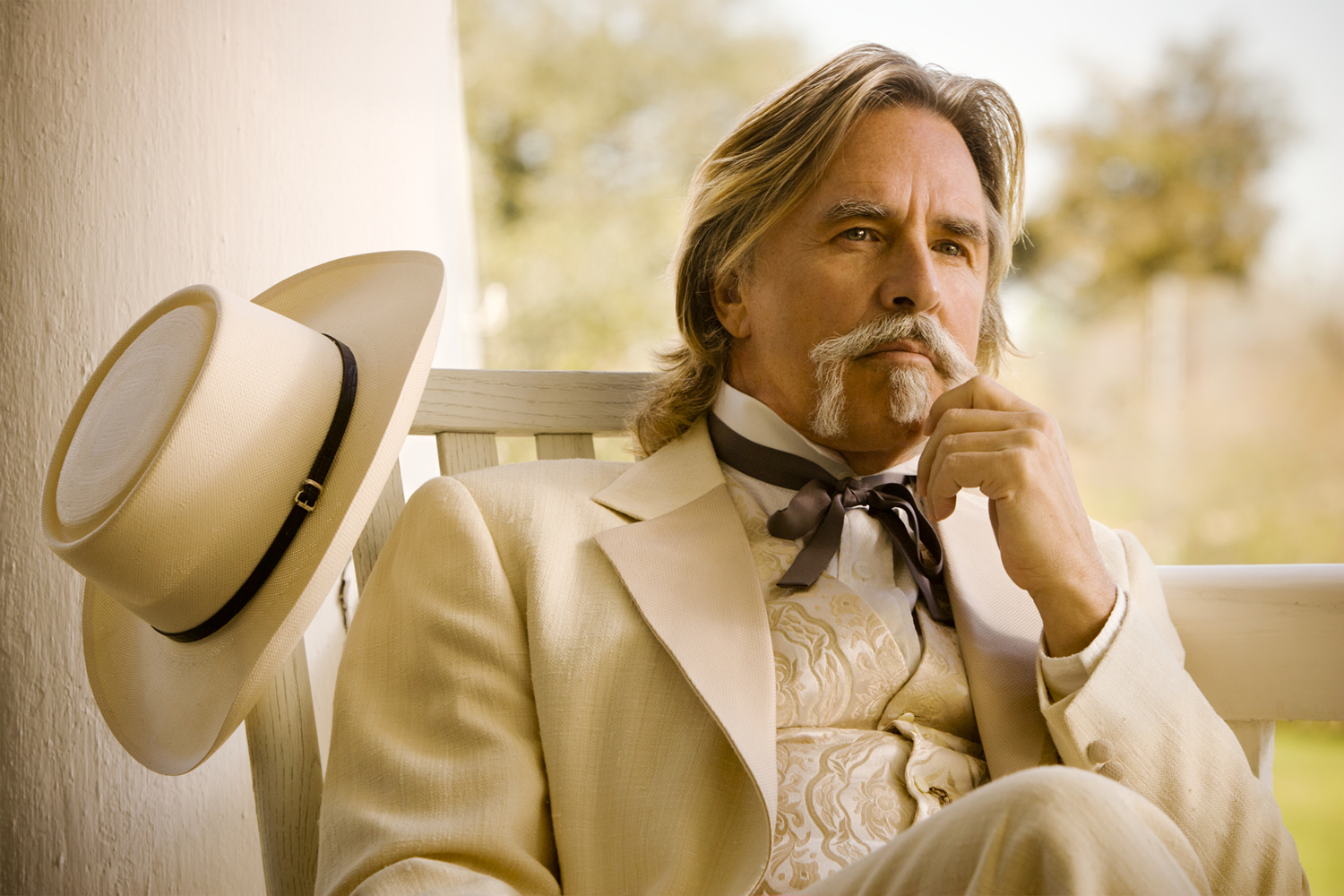 django unchained don johnson Ranking: Every Quentin Tarantino Movie from Worst to Best