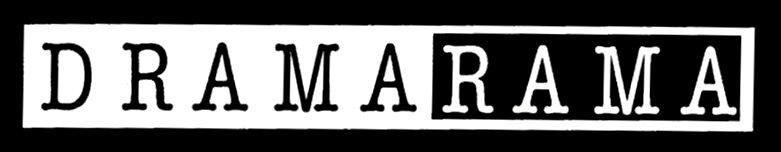 dramarama1 An Oral History of Dramaramas Cinéma Vérité