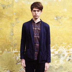 james blake mix bbc The 50 Most Anticipated Albums of 2016