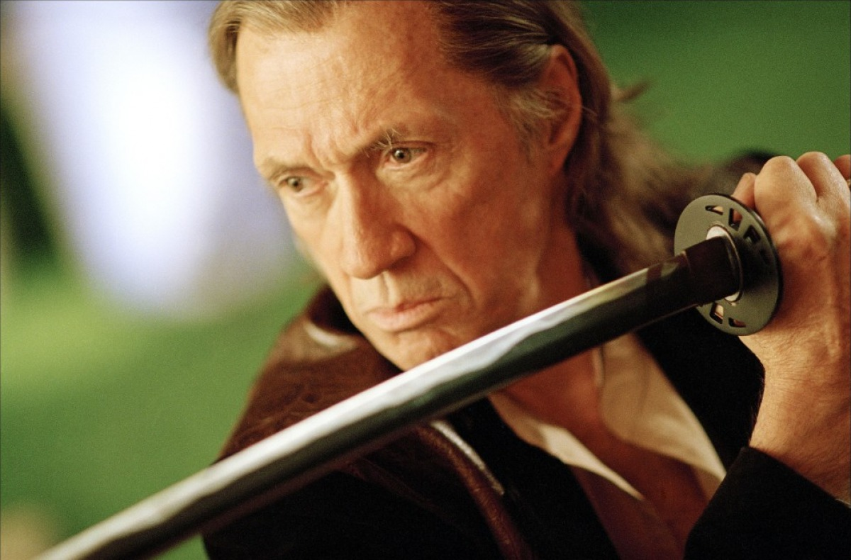 kill bill vol 2 Ranking: Every Quentin Tarantino Movie from Worst to Best