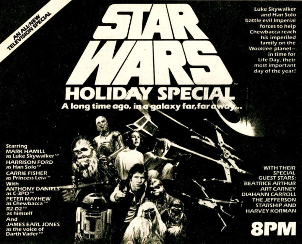 Toys & Hobbies Provided Single Star Wars Han Solo Luke Skywalker Rebel Pilots Sabine Wren Yoda Special Offer Figure Building Block Toys For Children Agreeable Sweetness