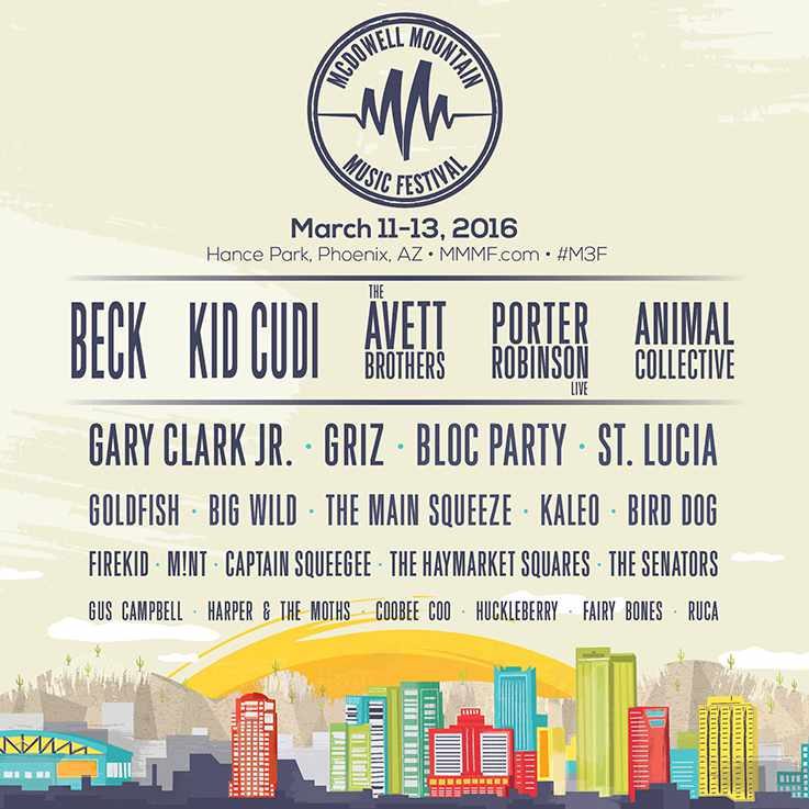 McDowell-Mountain-Music-Festival-2016-Full-Lineup