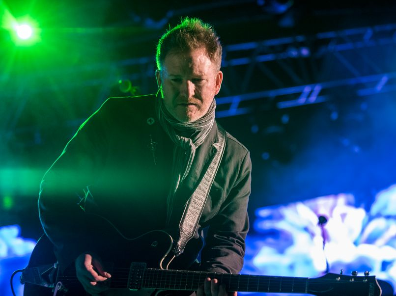 neworder dayfornight davidbrendanhall 121915 16 A Year with New Order: The Quiet Power of Legacy