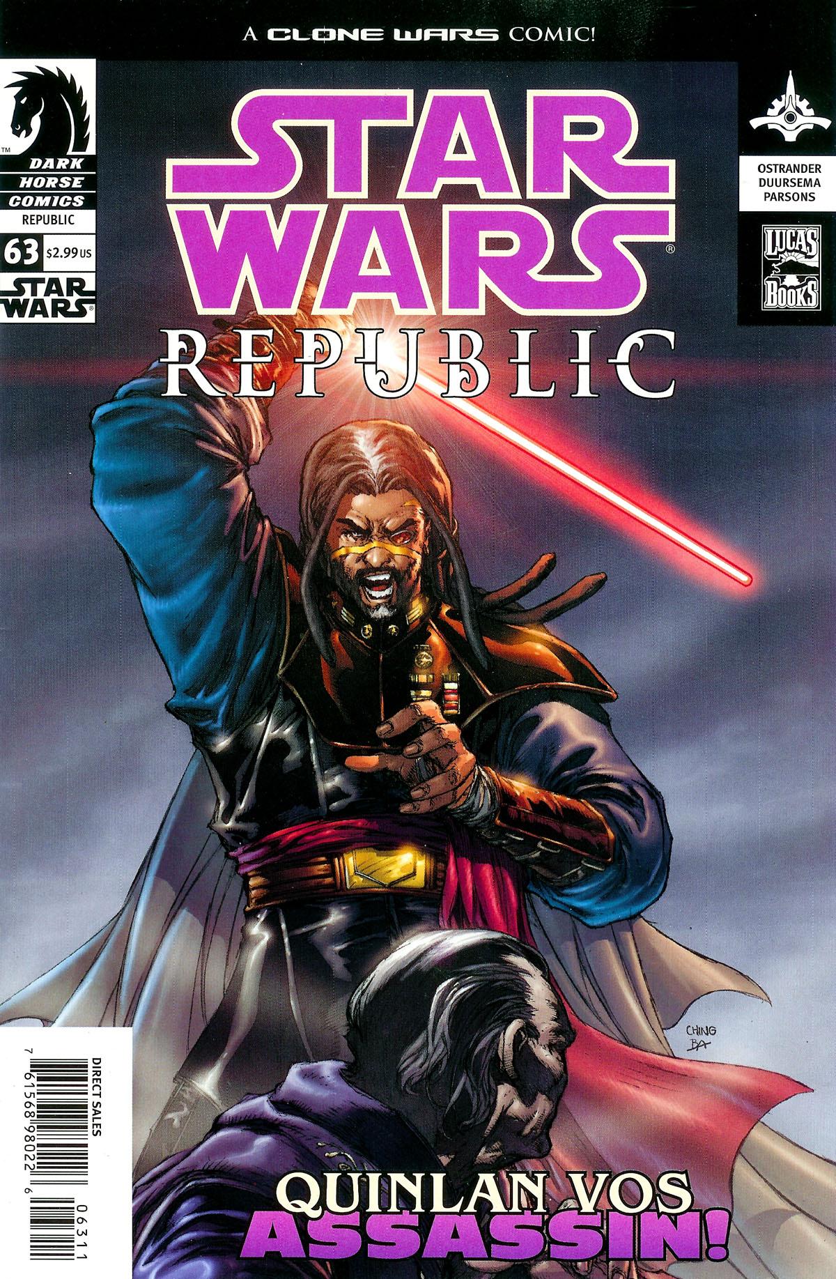 Republic63