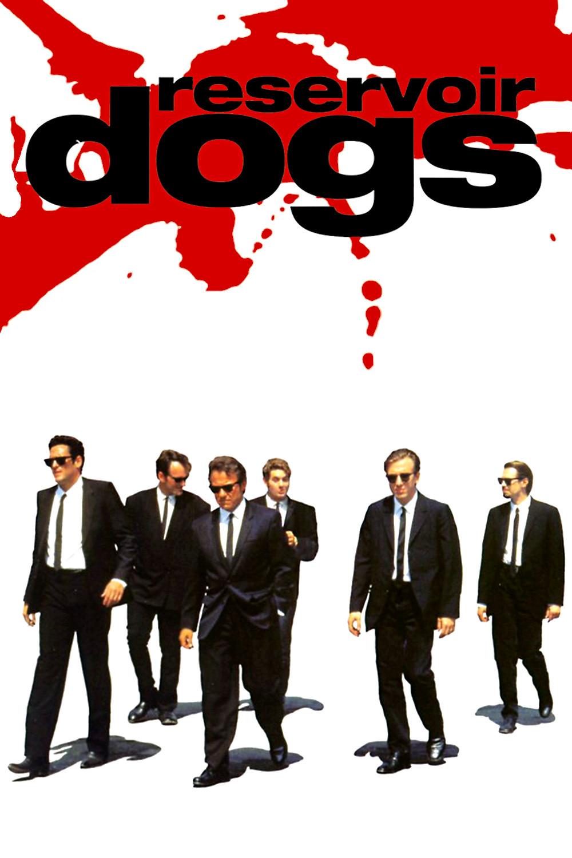 Reservoir-Dogs_poster_goldposter_com_31