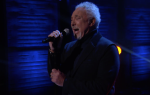 Tom Jones Conan