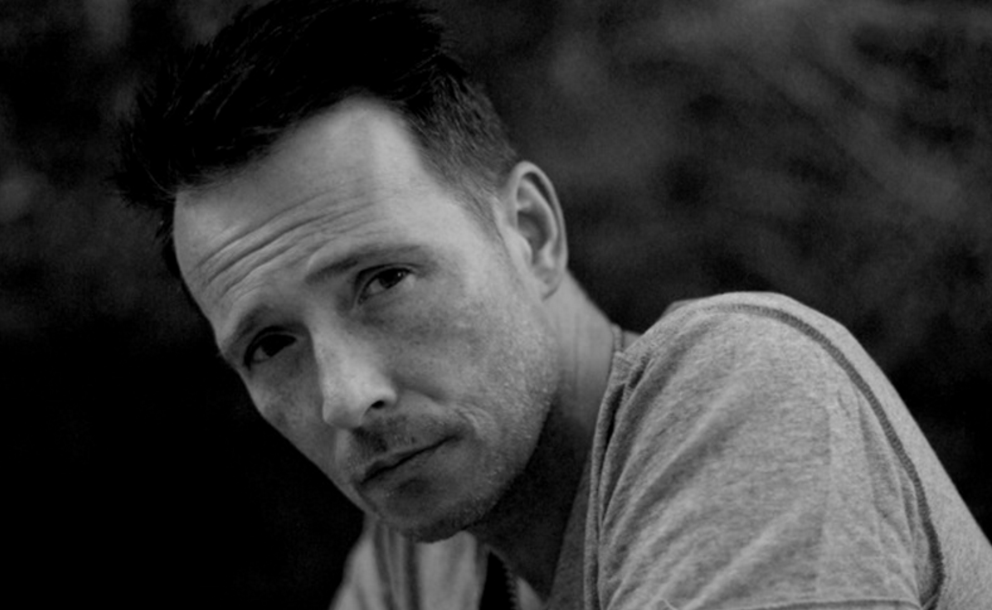 R.I.P. Scott Weiland, Stone Temple Pilots frontman, has died