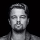 Leonardo DiCaprio Top Performances