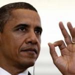 Obama Kendrick