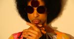 Prince new album
