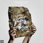 Timbaland mixtape