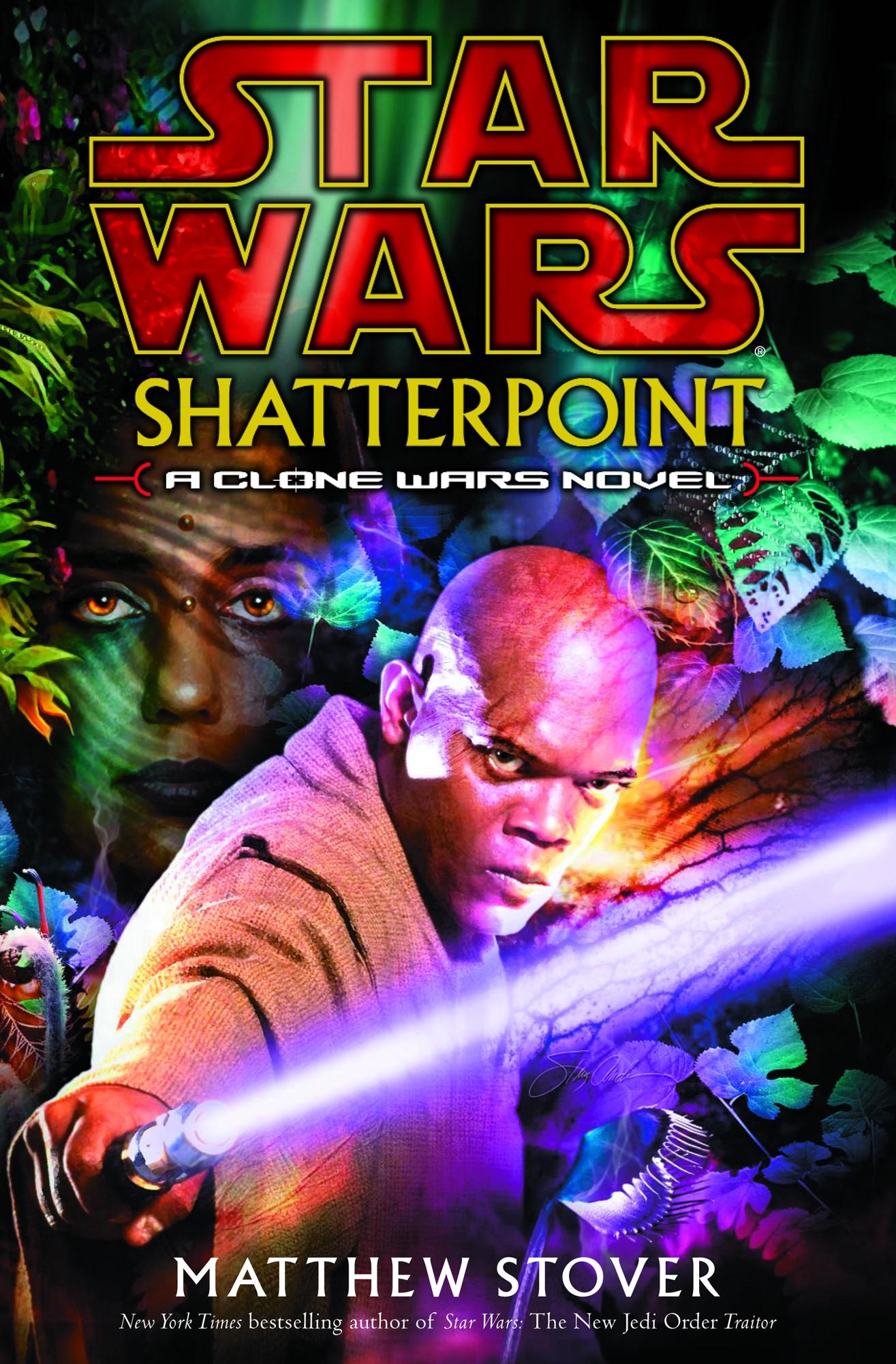 Shatterpoint_PB