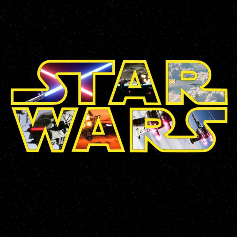 20bf20b047 Ranking: Every Star Wars Movie and TV Show from Worst to Best