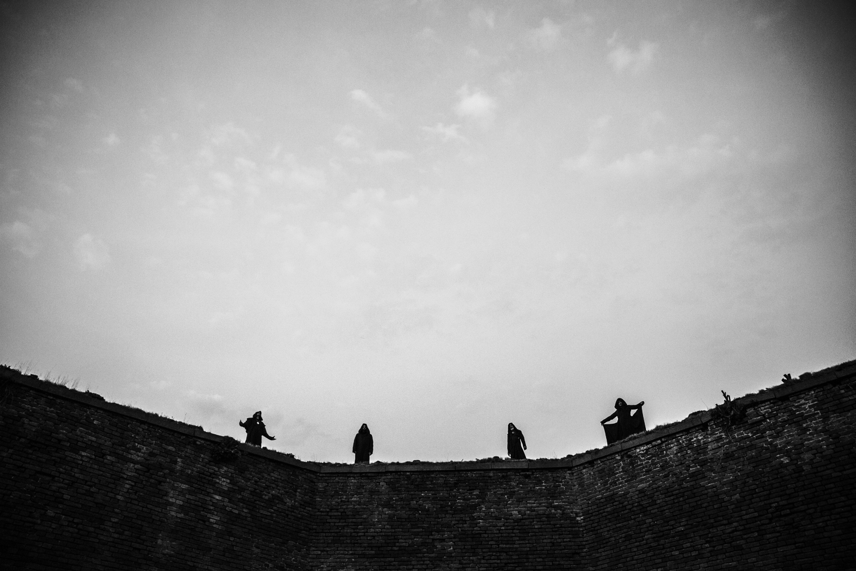 SUNN O))) photo by Peter Beste 0815 17_web