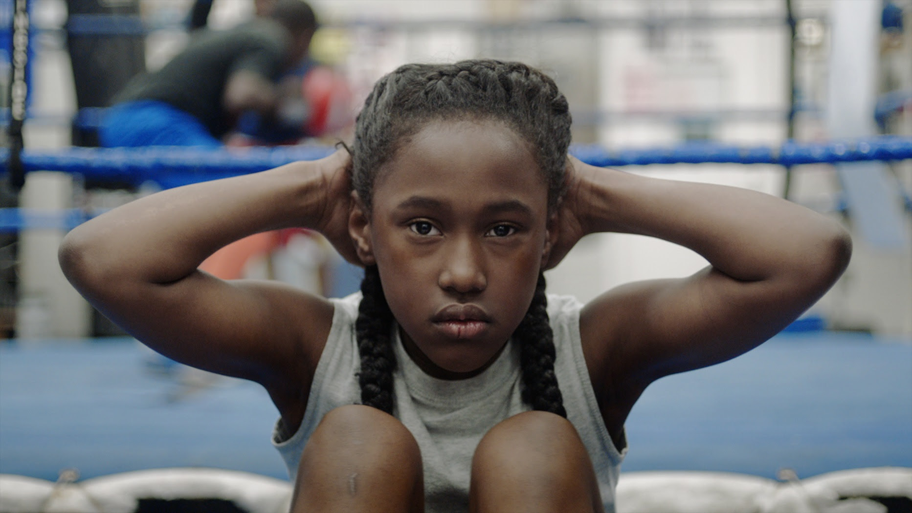 the fits Sundance Film Festival announces its 2016 lineup