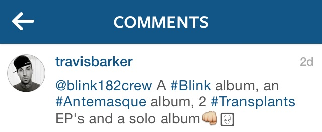 Travis_Barker_IG_comments