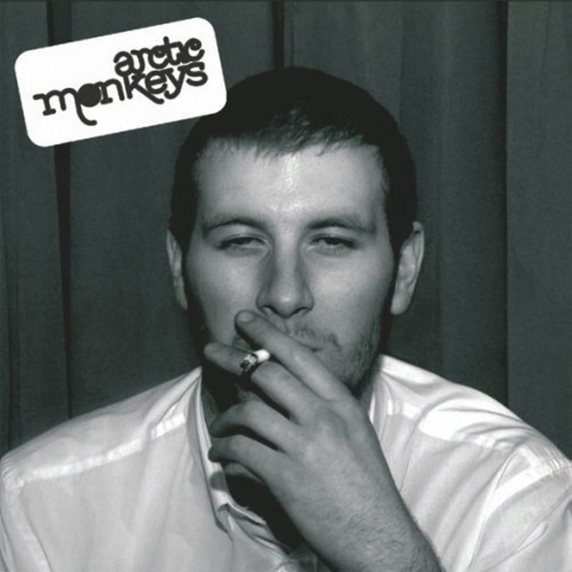 Arctic-Monkeys-Whatever
