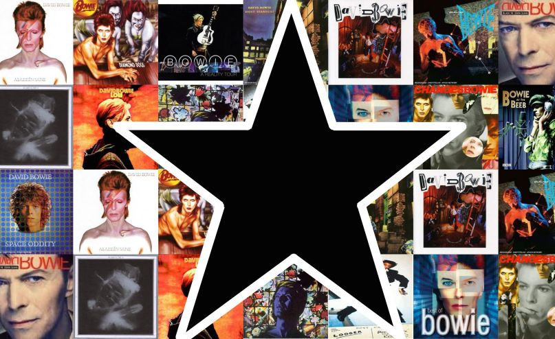 David Bowie Will Never Die: Decoding the Icon Who Fell to