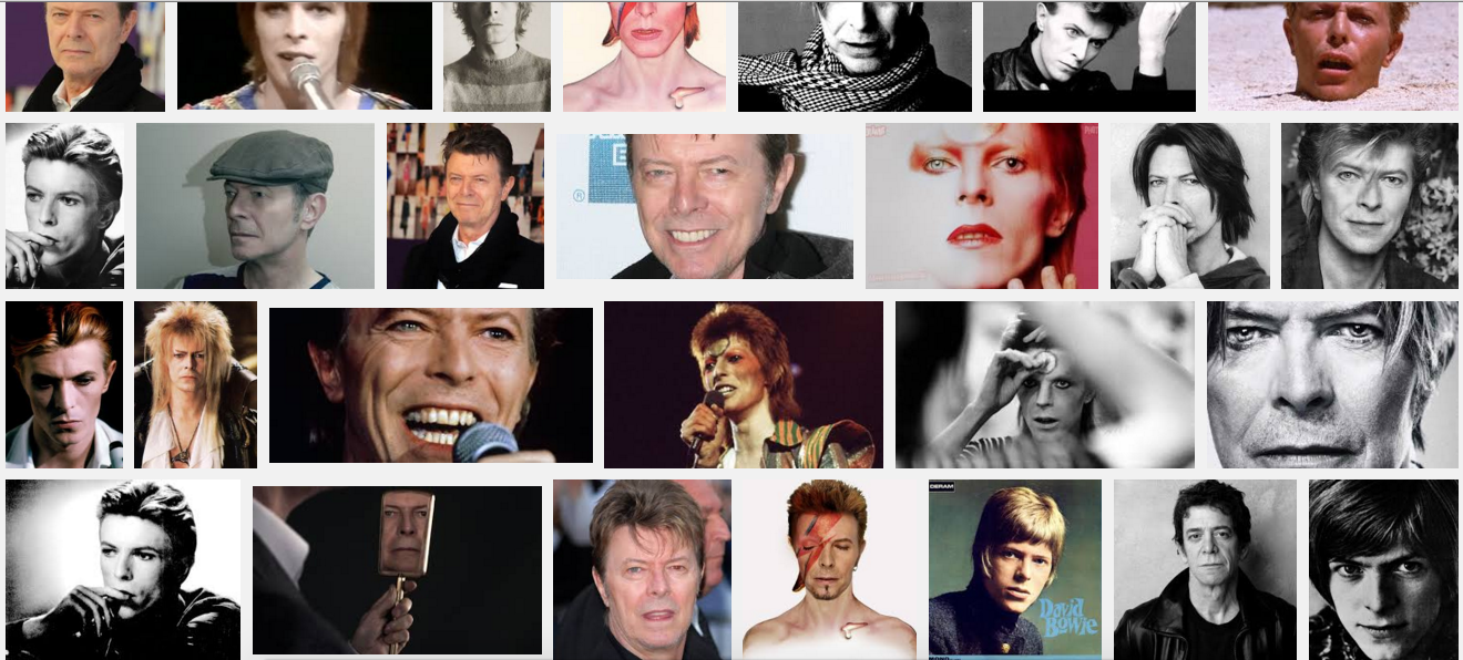bowiebowie David Bowie Will Never Die: Decoding the Icon Who Fell to Earth