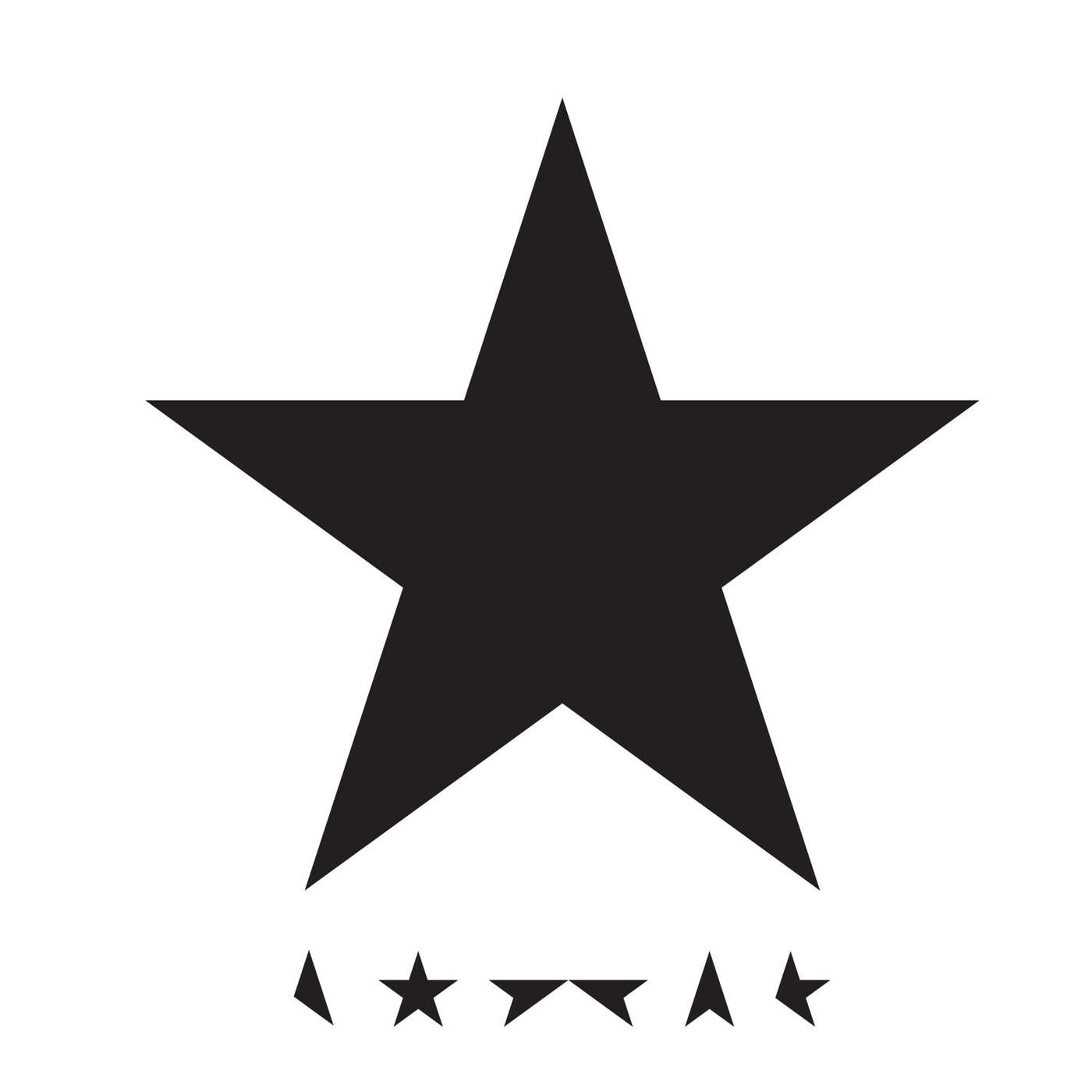 david bowie blackstar stream album listen Ranking: Every David Bowie Album from Worst to Best