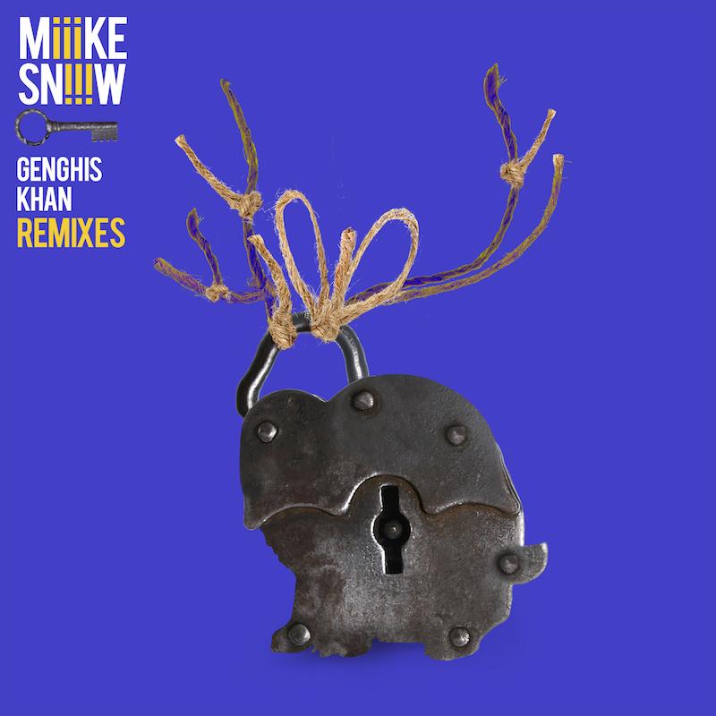 genghis khan remixes_FIN