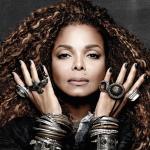 Janet Jackson Tour Promo