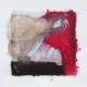 jeremy gara limn album arcade fire solo Arcade Fires Jeremy Gara Announces Solo Album Passerine Finale, Shares wraith: Stream