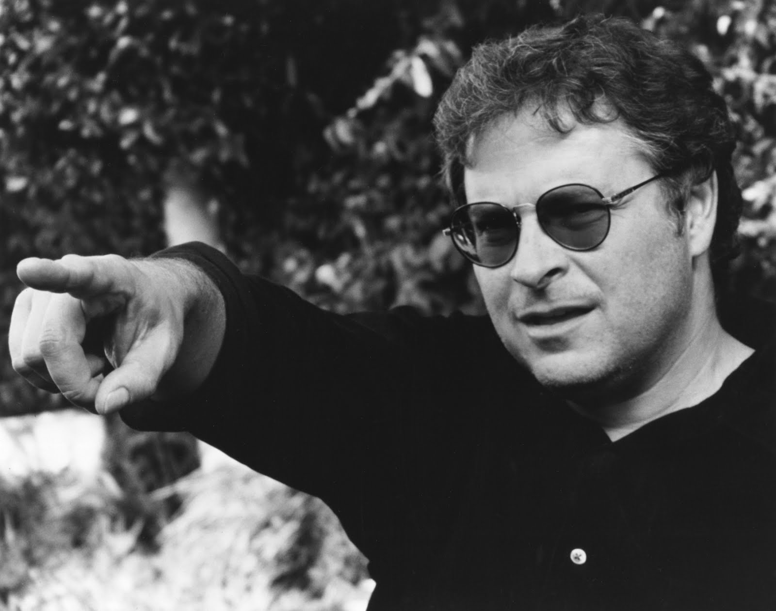 lawrence kasdan Whipping Indiana Jones Back Into Fortune and Glory