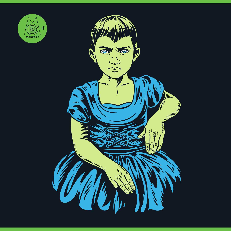 moderat-new-album-iii-3-