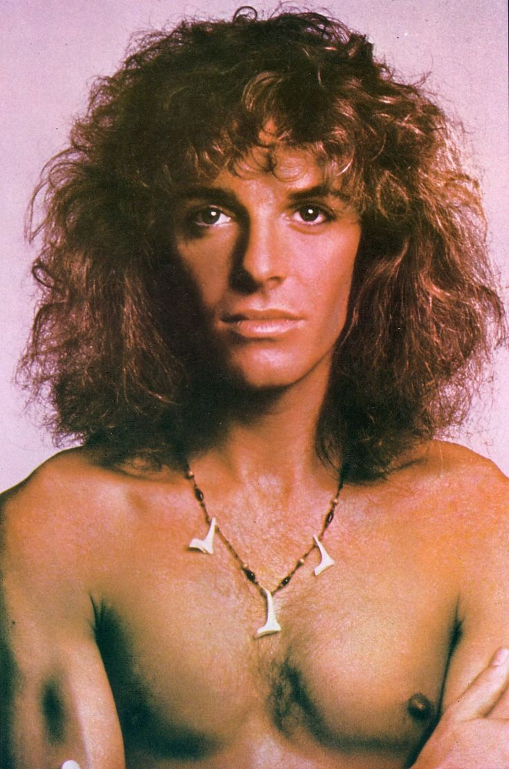 peter frampton Frampton Comes Alive! Is Alive and Well 40 Years Later
