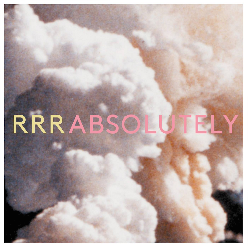 ra ra riot absolutely Ra Ra Riot share new song Absolutely    listen